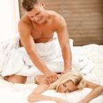 10 Simpele Stappen voor een Fantastische Sensuele Massage