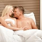 Seks voor beginners