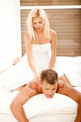 erotichemassage erotische penis massage