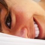 Voor vrouwen: Orgasme krijgen zonder aanraking