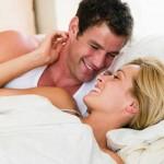 Sneaky trucjes om seksuele onzekerheden bij je partner te elimineren