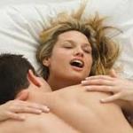 Hoe verwen je een Vrouw? 7 Belangrijke Tips
