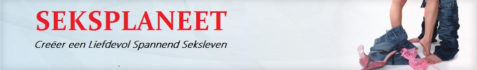 Seksplaneet.nl