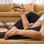 Hoe heb je seks bij een prille relatie? 7 Tips