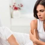 Seksuele Frustratie: Zo los je het op!