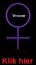 symbool-vrouw